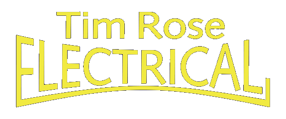 Tim Rose Electrical